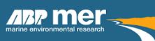 ABPmer Logo 2