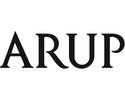ARUP logo 125x100