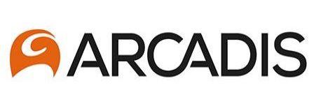 Logo - Arcadis 2020