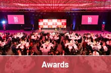 Brownfield Awards