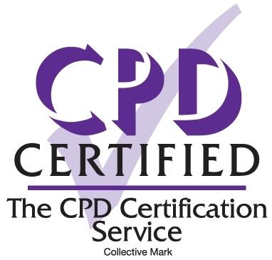 CPDCertified-logo