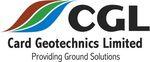 Card Geotechnics Limited - new logo