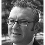Craig Mclaren