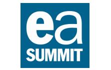 NS - Logo - EA Summit
