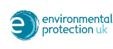 EPUK logo - Environmental Protection UK