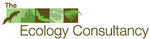 The Ecology Consultancy logo
