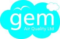 GEM Air Quality Ltd