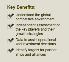 Global-MA-sidebar-benefits
