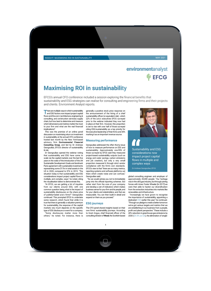 insight-report-sustainability-consulting-thumbnail