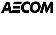 DL Logo - © AECOM