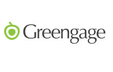 Logo - © Greengage Environmental