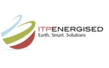Logo -©itp energised