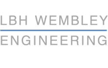 Logo - © LBH Wembley