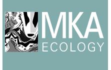 Logo - © MKA Ecology