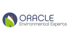 Logo - © Orcale Environmental Experts