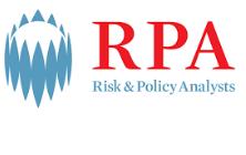Logo - © RPA