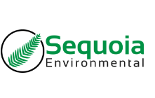Logo - © Sequoia Environmental