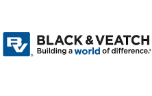 Logo - Black and Veatch 2016