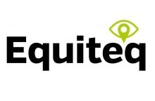 Logo - Equiteq