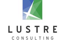Logo - Lustre Consulting