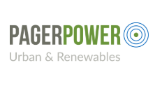 Logo - © Pager Power