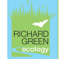 Logo - Directory Richard Green Ecology