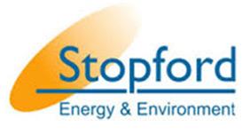 Logo - Stopford Energy & Environment DL