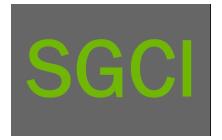 Logo - Strategic Growth Consulting Inc