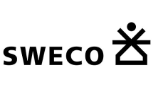 Logo - Sweco