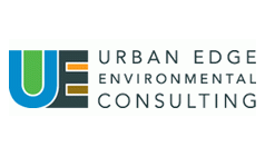 Logo - Urban Edge Environmental Consulting