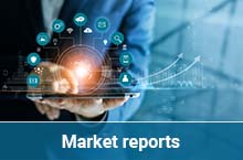 Market reports on environmental consulting