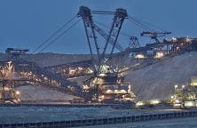 NS - Industry - Mining in Germany credit Rene Schwietzke