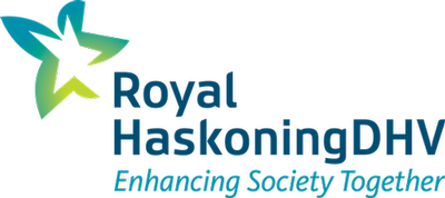 logo-royalhaskoningdhv-transparent