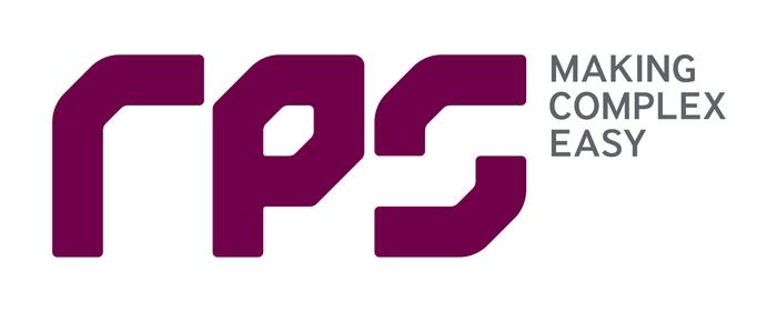 RPS-2019