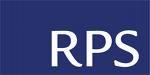 RPS old logo