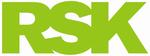RSK 2011 Logo