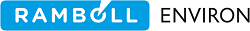 Ramboll Environ Logo 2017