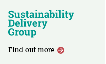 Find out more - Sustainability Delivery Group