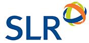 SLR Job Logo