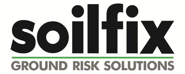 Soilfix Logo 2019