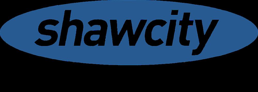 Shawcity_260320