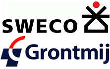Sweco-Grontmij deal moves towards completion | Environment Analyst ...