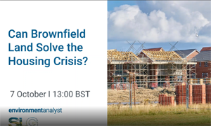 webinar-thumbnail-can-brownfield-land-solve-the-housing-crisis