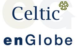 Celtic-EnGlobe