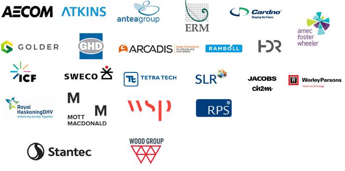 competitor-profiles-logos-global