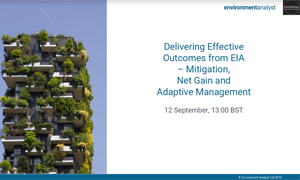 delivering-effective-outcomes-EIA-webinar-2019-thumbnail