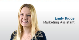 ea-staff-beccy