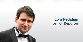 ea-staff-eoin