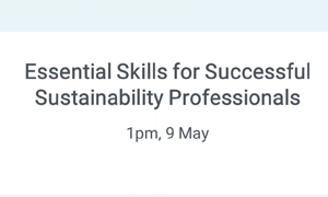 webinar-thumbnail-essential-skills