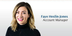 ea-staff-faye